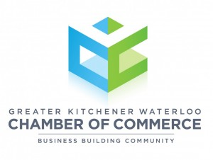 K-W Chamber of Commerce