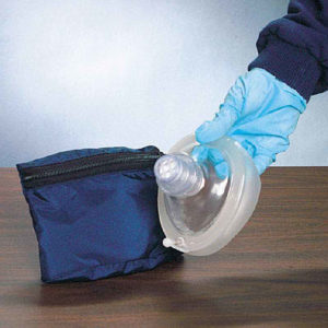 CPR Micromask