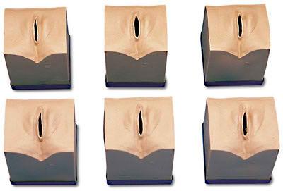 Cervical Dilatation/ Effacement Simulators