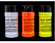 Glo Germ