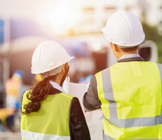 Workplace Inspection Programs