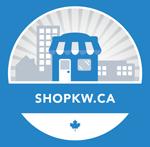 Shop KW