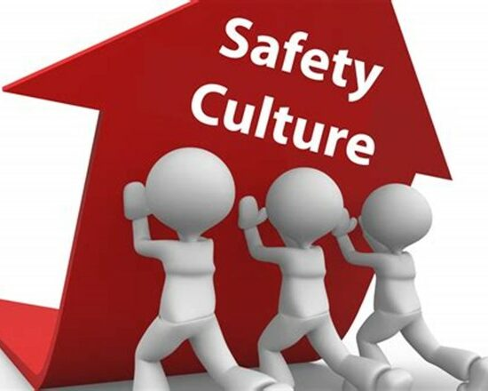 Health and Safety Programs Canada: How to Create a Safety Culture